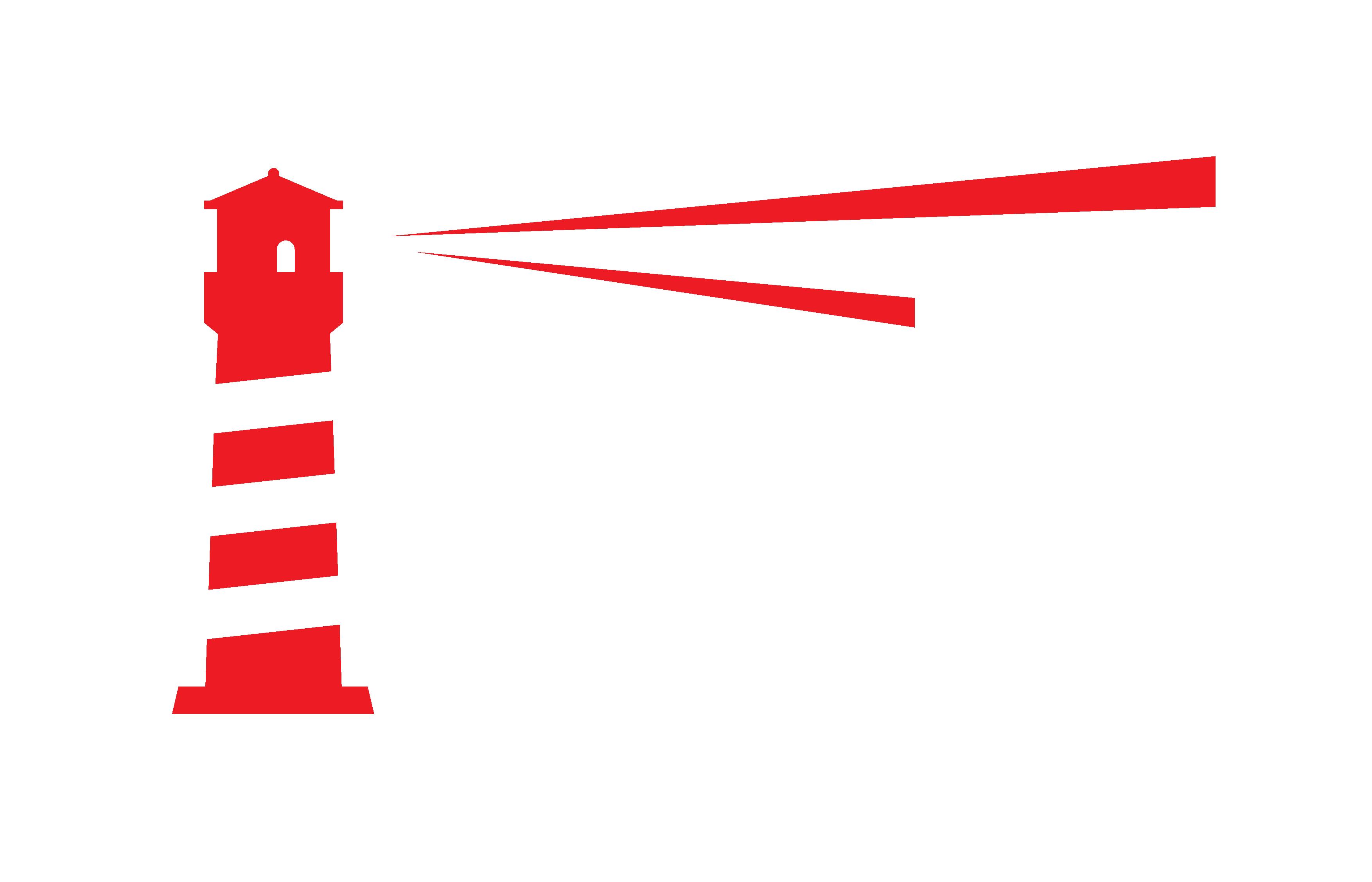 Pflegedienst   Leuchtturm
